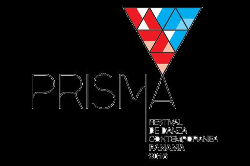 Logo de Festival Prisma