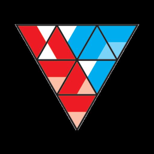 PRISMA VIRTUAL 2020