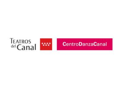 Teatros Del Canal