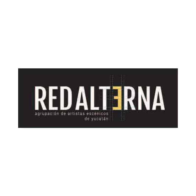 Redalterna