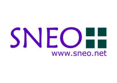 Sneo.net