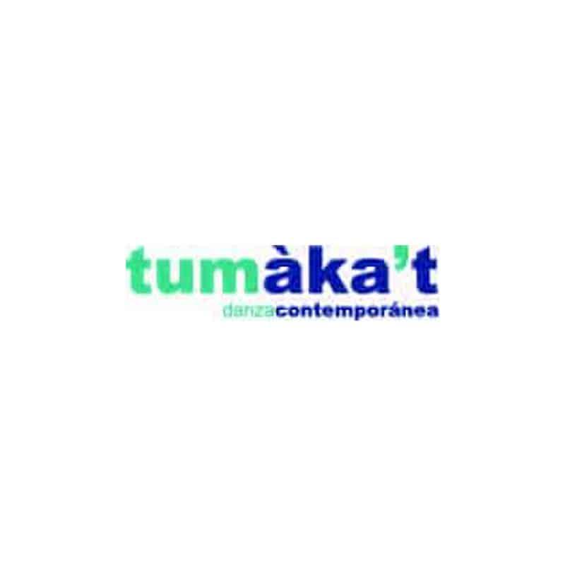 Tumaka