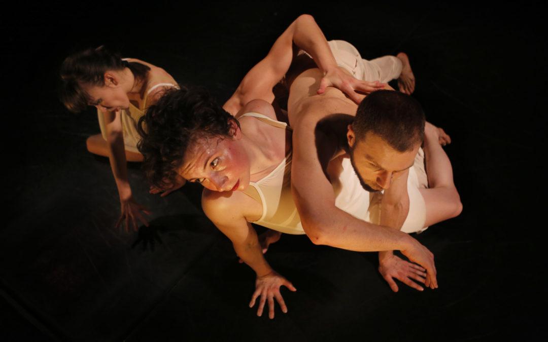 Studio Tança Dance Theatre
