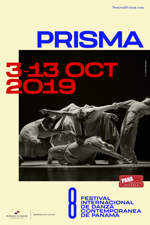Edicion 2019 Prisma